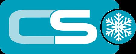 Logo C. S. Kälte- & Klimatechnik GmbH